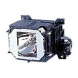 lámparas,yamaha pjl-520 e-series de lámpara de repuesto..