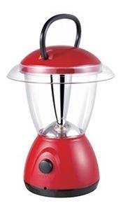 lampião 20 leds 110/220v - yg-3350 - nsbao nsbao