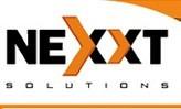 lan tester nexxt redes ethernet probador remoto rj45 estuche