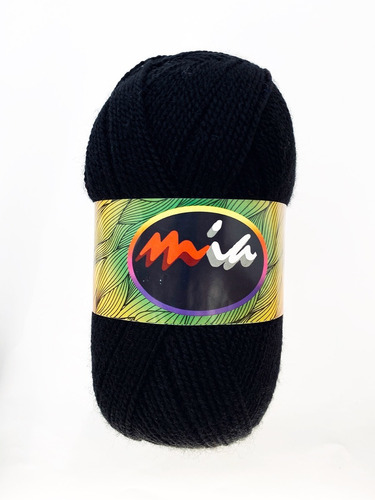 lana cashmilon bebe mia 2/7 - 1 kilo por color