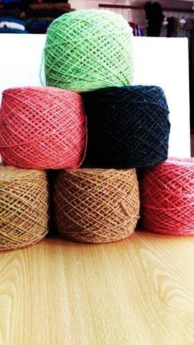 lana  de oveja 50% para evitar alergias