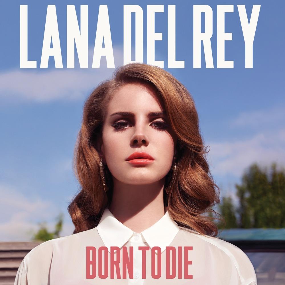 lana-del-rey-born-to-die-new-cd-disponib