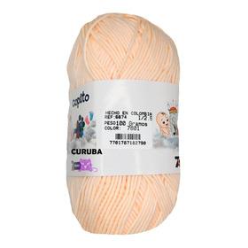 Lana Para Tejer Amigurumis Crochet Dosagujas Ropabebe X100g
