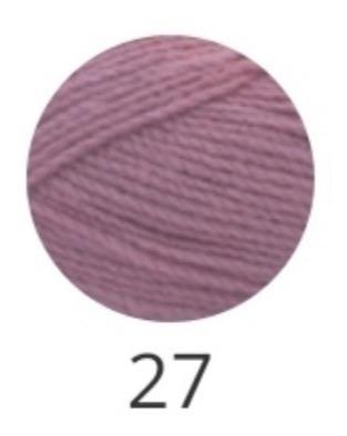 lanas 1 kilo (10 ovillos) envío gratis
