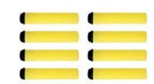 lançadores de dardos com alvos xshot micro x3 double candide
