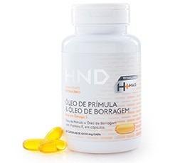 lançamento adeus cólicas pre- mestrual e menopausa hinode 60