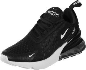 4db6e80ddeb Tenis Nike Air Max 70 Feminino - Tênis para Masculino no Mercado ...