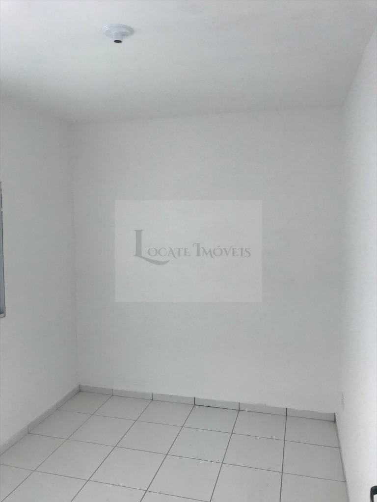 lançamento apartamento novos ferraz de vasconcelos - ap00082 - 33773265