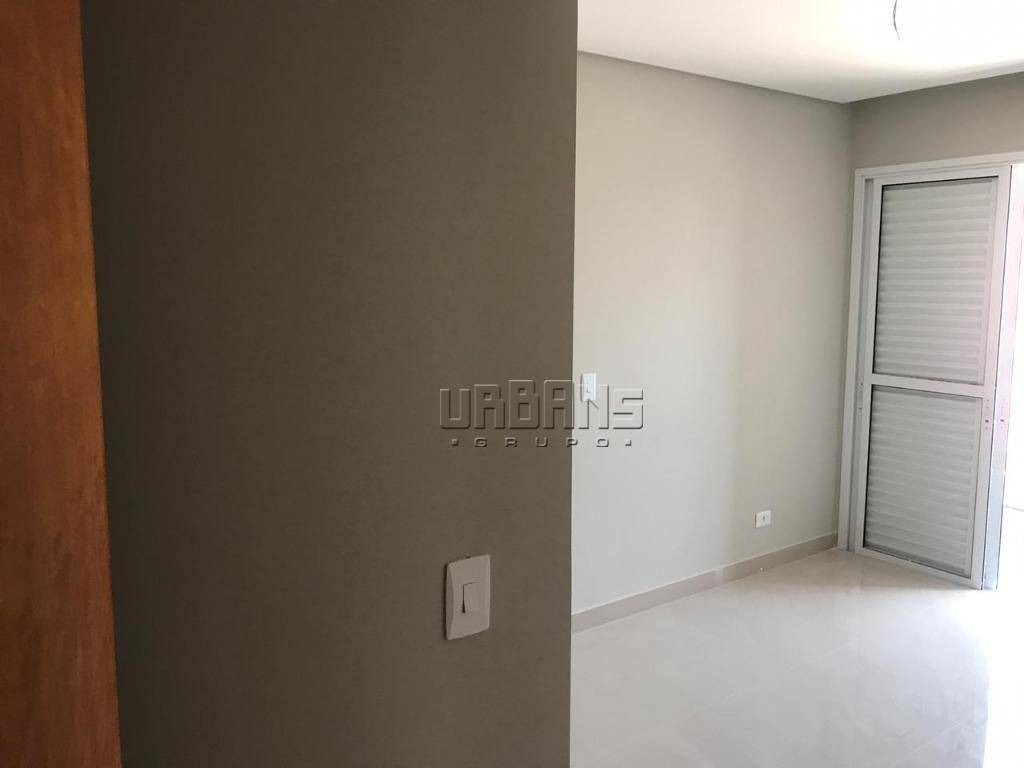 lançamento apartamento s/ condomínio 62 m² na vila assunção - ap0906
