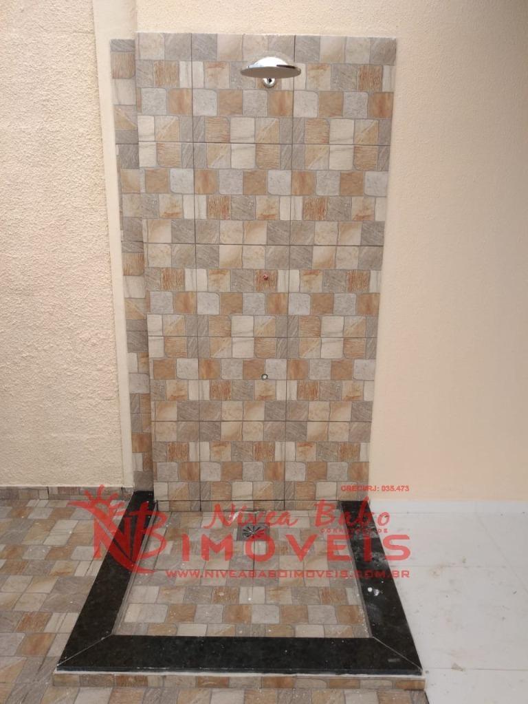 lançamento apartamentos em cabo frio - vcac 218 - 33819249