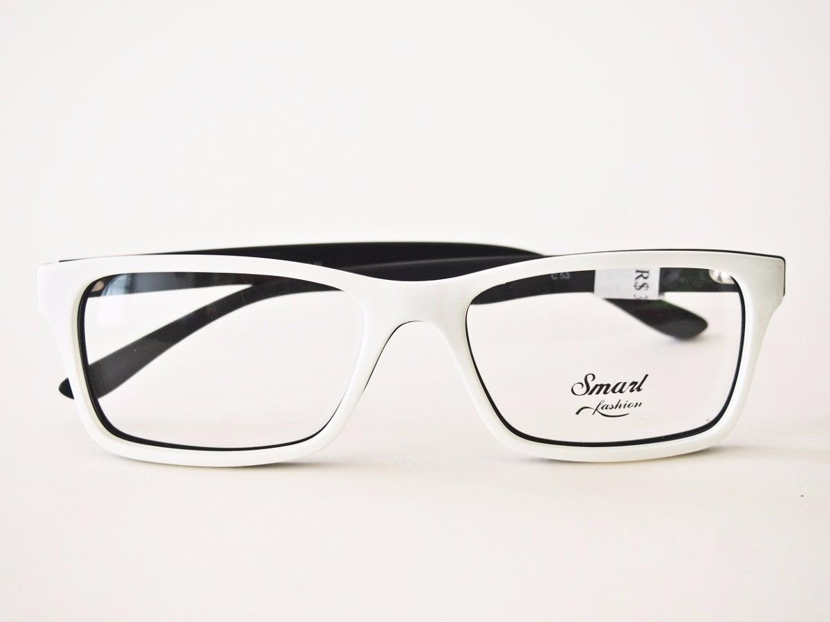 lançamento armação para óculos smart acetato troca-frente. Carregando zoom. 5ca4d416eb