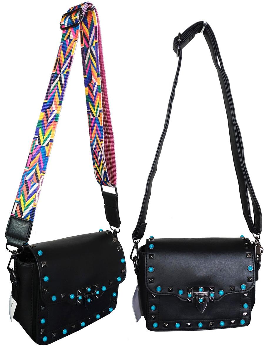 52dbde3d9 lancamento! bolsas alcas coloridas blog pompom rose prat. Carregando zoom.
