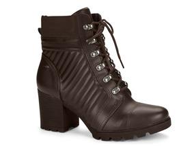 8362e00cb3 Bota Montaria Dakota Feminino Botas - Sapatos no Mercado Livre Brasil