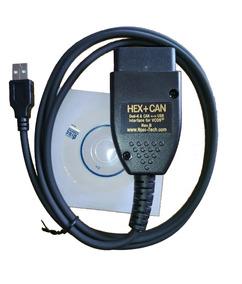 4.09 VAG-COM USB DRIVER FREE