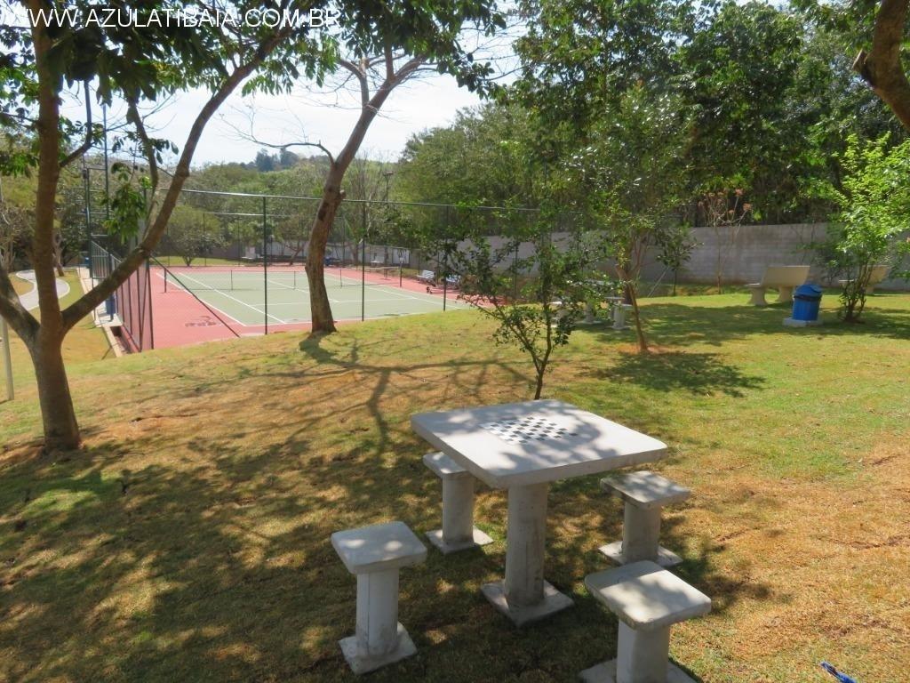 lançamento!!! casa em condomínio  portaria, rondas, área de lazer...  linda casa - ca00619 - 34501180