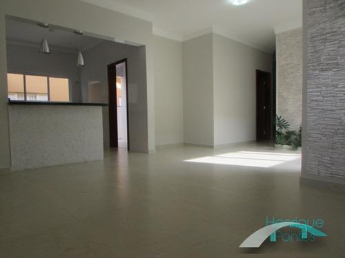 lançamento - casa nova - piscina - lado praia - 3 dormitórios - oásis - peruíbe/sp - ca00238 - 4572365