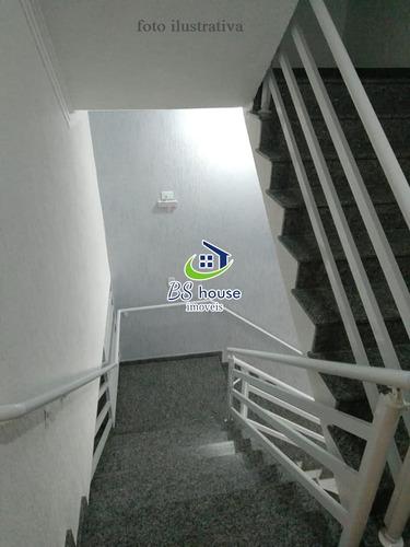 lançamento centro - bairro casa branca - 6821