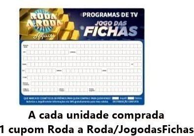Lançamento - Colônia 25ml Larissa Manoela Love Jequiti - R  19,90 em ... eb9372641a