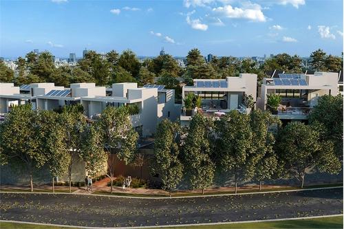 lançamento condominio alto da boa vista - 4 suites - alto da boa vista - 375-im372246