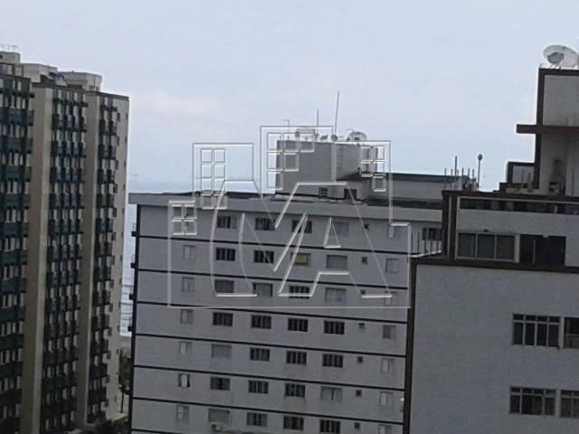 lançamento de 2 dormitórios já entregue na aviação