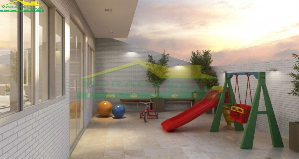 lançamento de 2 dormitórios sendo 1 suíte, financiamento bancário! só na imobiliária em praia grande - mp12566