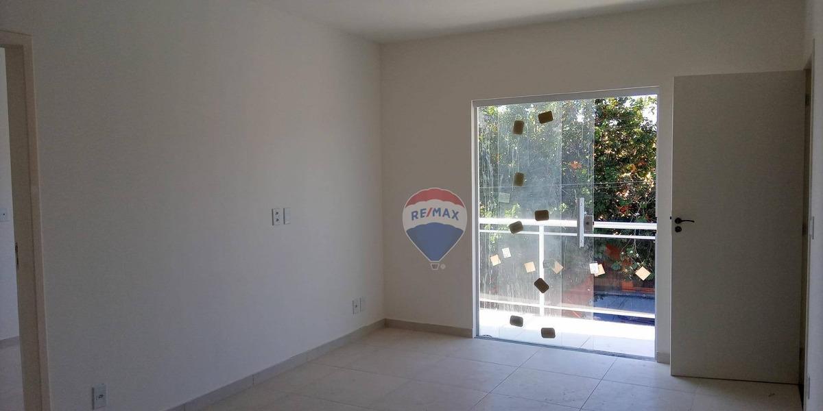 lançamento de apartamentos 2 quartos! - ap0431