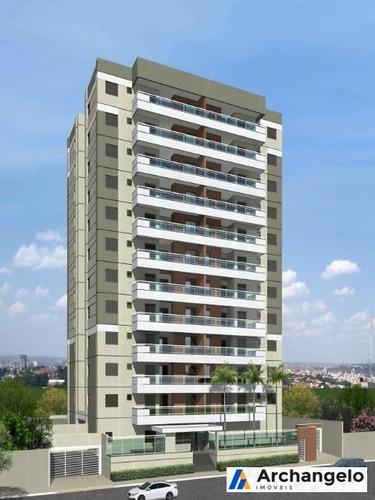 lançamento edifício firenze - ap01081 - 32656711