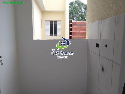 lançamento- guaraciaba apartamento sem condomínio - 5804