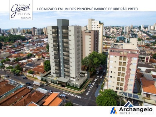 lançamento no jardim paulista - ap01140 - 32893115