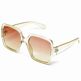 d89dedea0 Lentes Para Oculos De Sol Triton - Óculos De Sol no Mercado Livre Brasil