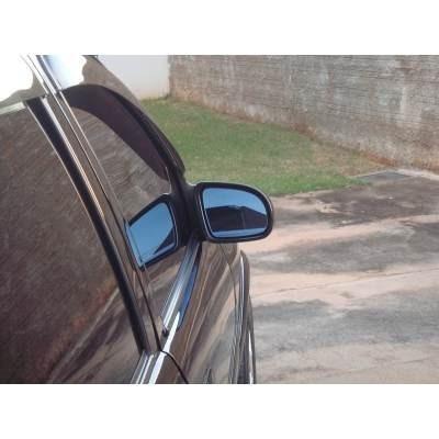 lançamento pelicula azul para retrovisores(retrovisor azul)