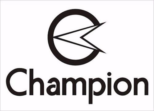 be92df388b1 Lançamento Relógio Champion Yot Troca Pulseiras Frete Grátis - R ...