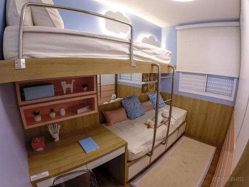 lançamento sacomã, minha casa minha vida sacomã, entrada amplamente facilitada 2 dormitórios, sacomã - ap3121