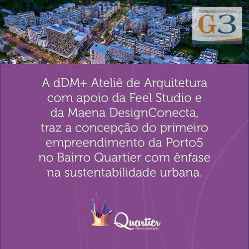 lançamento sala comercial bairro quartier pelotas - sa0206