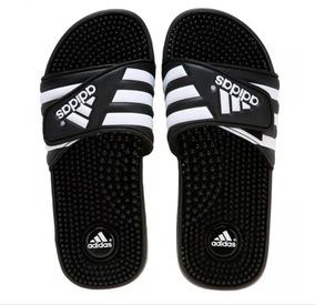 019d0826ee Chinelo Rider Massageador Circulacao Adidas - Sandálias e Chinelos ...