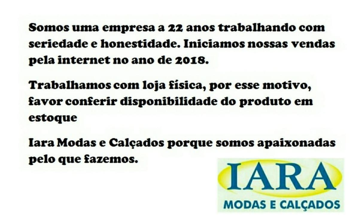 f04a97bc1 Lançamento Sandálias Vizzano Festa 6210.474 - R$ 129,90 em Mercado Livre