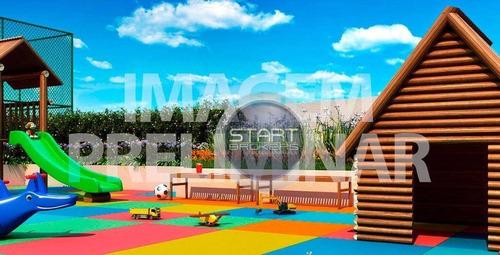 lançamento segunda fase looks vila nova cachoeirinha - ap0169