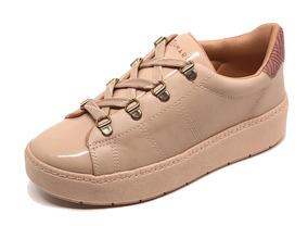 fb69123f5 Sapato Scarpin Da Ramarim Lançamento Feminino - Sapatos com o Melhores  Preços no Mercado Livre Brasil