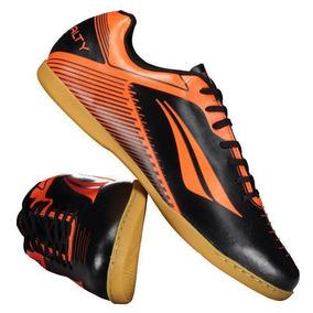 806872db76a Tenis Rainha Masculino Futsal Lancamentos - Esportes e Fitness no Mercado  Livre Brasil