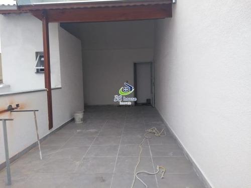 lançamento vila gilda - 5964