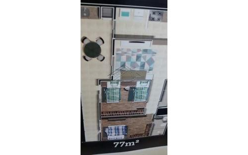 lançamento,apartamento 2 dormitórios com suite sacada gourmet