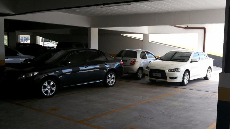 lancer 2012 automático cvt branco ùnico dono
