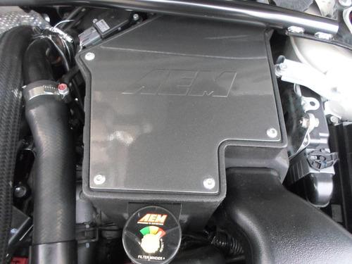 lancer sportaback ralliart 4x4 automatico modelo esportivo!!