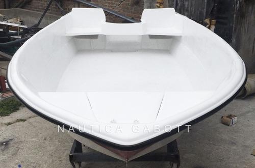 lancha 490 pescadora tracker casco completas consola isleña