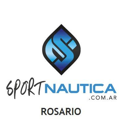 lancha bermuda sport 160 + evinrude e-tec 90 sportnautica