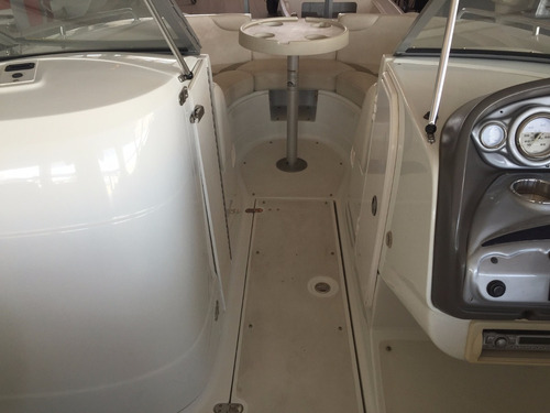 lancha campanelli sd 210 mercury torre wakeboard