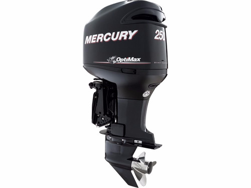 lancha campanili premium sd-210 con mercury optimax 225 hp