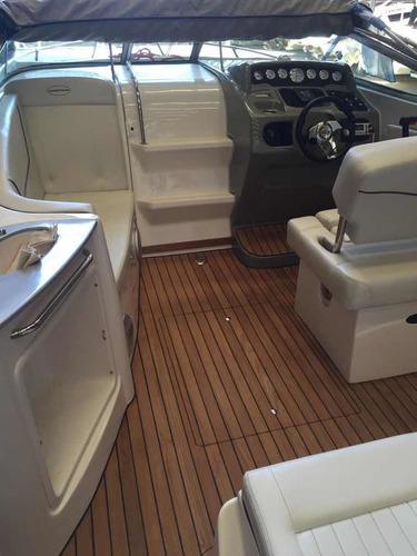 lancha canestrari 245 cuddy mercruiser v8 260 hp 2015.