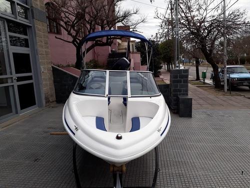 lancha classer 150 mod 2014 motor mercury 50hp 4t efi 2012