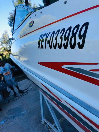 lancha cuddy eclipse 18 yamaha 115 hp web marine